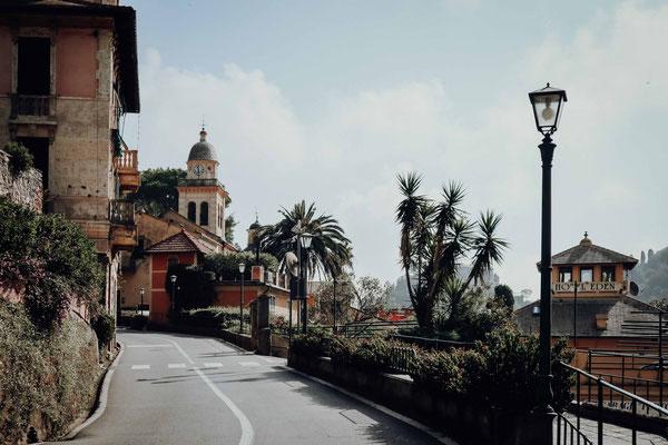 bella italia - reisefotograf florian paulus