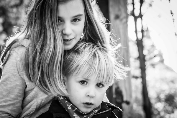 kinderfotograf in münchen - florian paulus