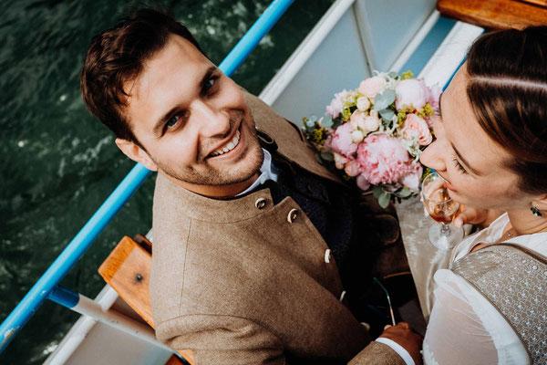 dein hochzeitsfotograf am schliersee - florian paulus