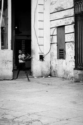 kuba - reisefotograf florian paulus