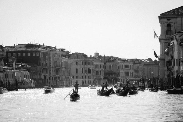 venedig - reisefotograf florian paulus
