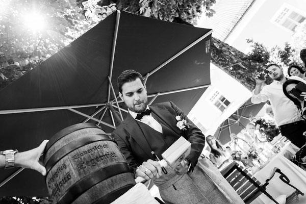dein hochzeitsfotograf in münchen - florian paulus