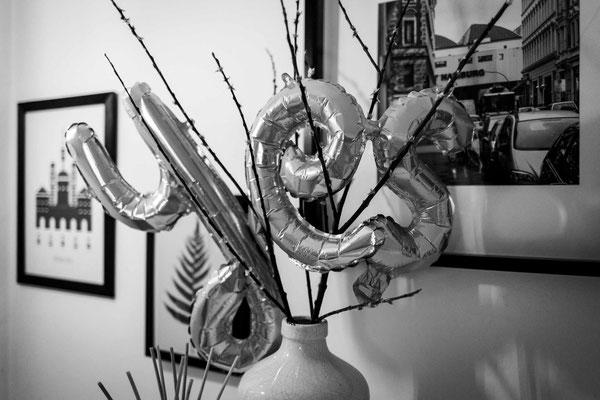 hochzeitsfotograf in münchen - florian paulus