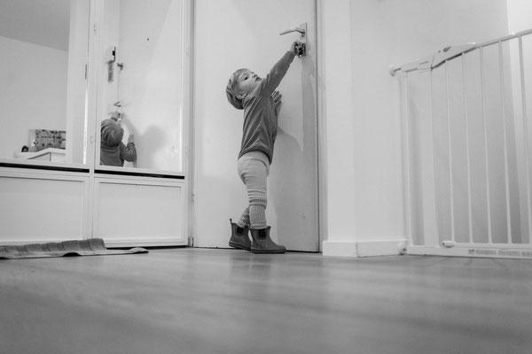 kinderfotograf in münchen - kommando: kunst.