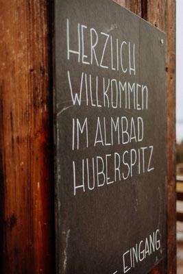 hochzeitsfotograf in münchen   kommando: kunst.