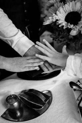 hochzeitsfotograf am tegernsee - florian paulus