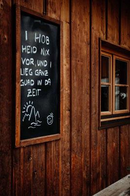 hochzeitsfotograf in münchen | kommando: kunst.
