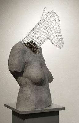 """""""Nichts Genaues weiß man nicht"""", 2013"""