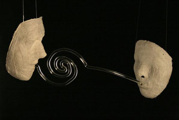 """Kommunikation"", 2005,"