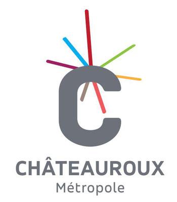Châteauroux Métropole
