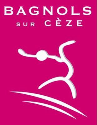 Bagnols-sur-Cèze