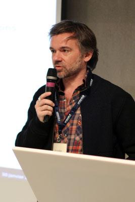 Olivier Mathiot, Priceminister