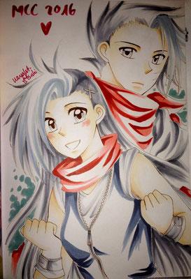 von nayght-tsuki