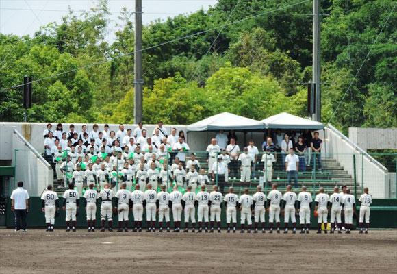 大阪箕面 0 - 1 大阪東 勝利しました。