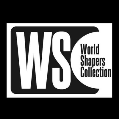 World Shapers Collection