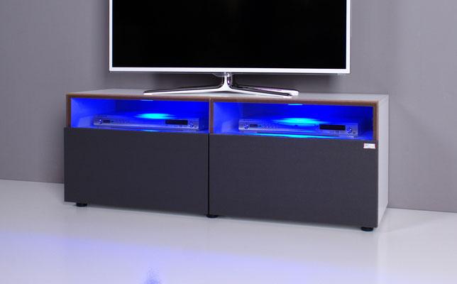 NOOMO Lowboard N504 € 138,-*
