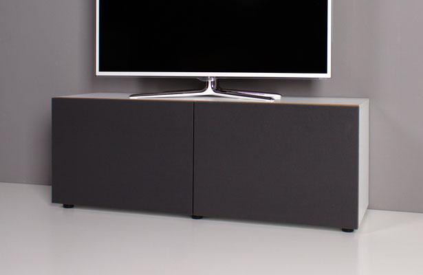 NOOMO Lowboard N505 € 118,-*