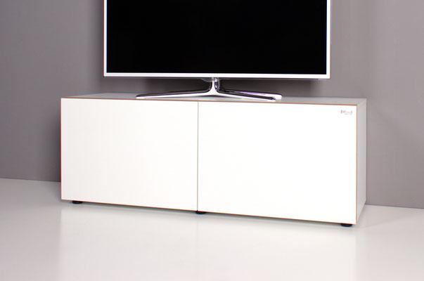 NOOMO Lowboard N502 € 138,-*