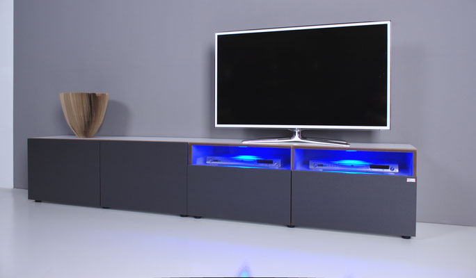 NOOMO Lowboard N119 € 278,-*