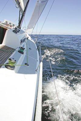 PROTECTAKOTE für Boote und Yachten