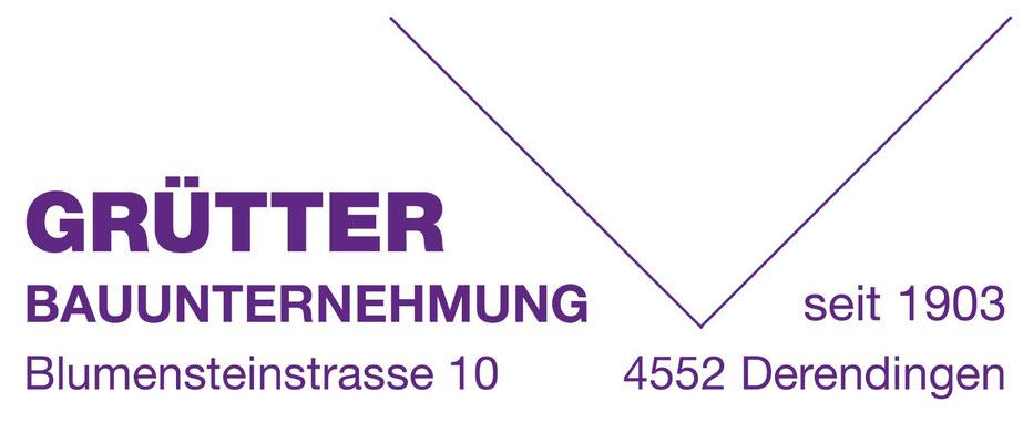 Bauunternehmung Solothurn