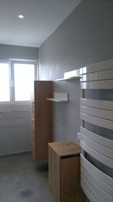 Agencement maison Corrèze 19