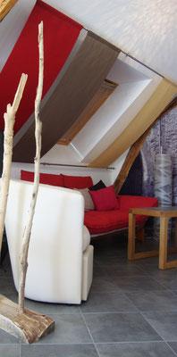 Création meuble Corrèze