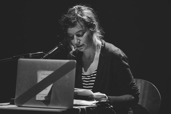 Simone Hirt