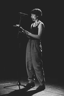 Esther Strauß