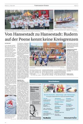 Vorpommernkurier 04.05.18, S. 17