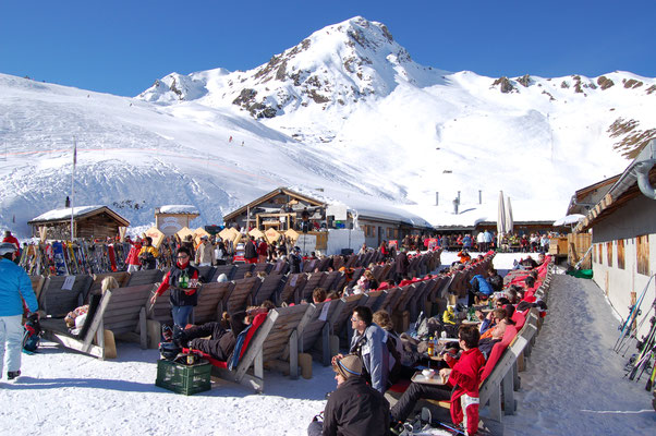 Chalet Graubünden kaufen