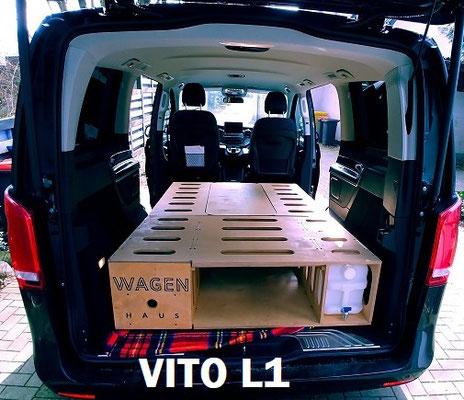 Vito L1