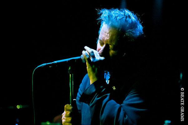 Marc Breitfelder