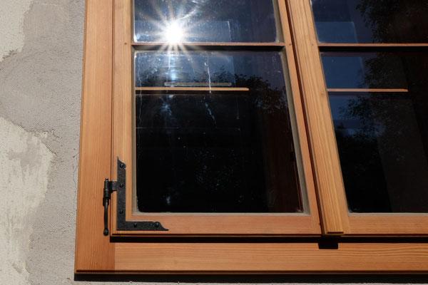Ritter-Schindl_Kastenstockfenster_04