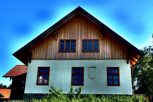 Ritter-Schindl-Holz-Fassadenverkleidung_01