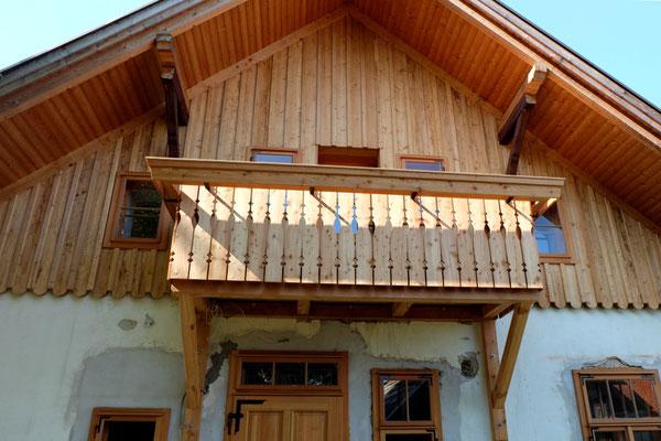 Ritter-Schindl-Balkon
