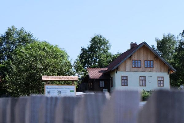 Ritter-Schindl-Holz-Fassadenverkleidung_02
