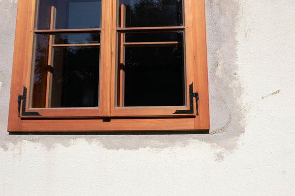 Ritter-Schindl_Kastenstockfenster_03