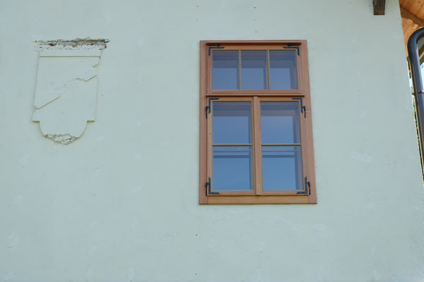 Ritter-Schindl_Kastenstockfenster_01