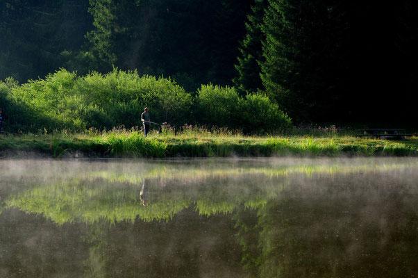 Plain de Saigne; Montfaucon (JU); 15-8-2012