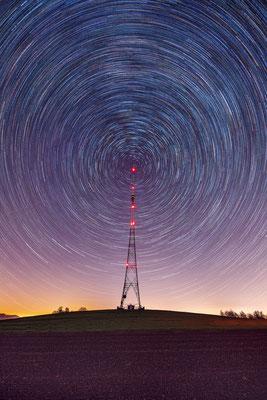 Sternenbahnen Beromünster; 20.11.2020