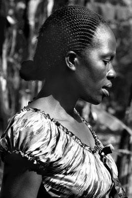 Schulbegleiterin in Jinja (Uganda)