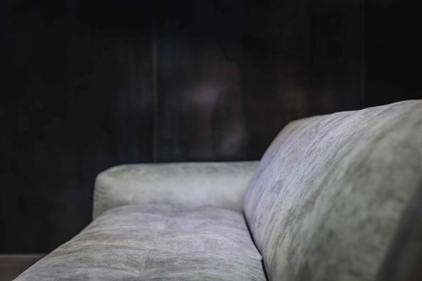 MÖBELLOFT Sofa WOLKE