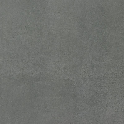 Beton, Betonlook, Betonmöbel, Betonlook, Betondesign, Steinmöbel, Industrial, Betontisch, Betonkommode, Betonschrank, Betoneinrichtung, Möbelloft, Moebelloft, Möbel, Moebel, Ruhrgebiet, Essen, Dortmund, Gelsenkirchen, Düsseldorf, Bochum, Düsseldorf