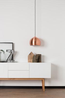 Luxus Designer Sideboard