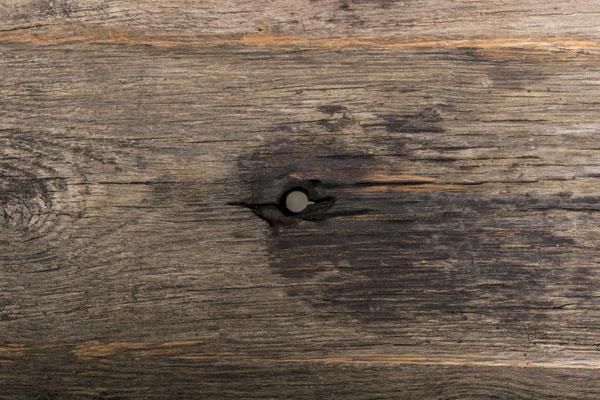 Altholz, Wagonholz, Oldwood, Vintage, Landhaus, Holz, Massivholz, Edelholz, Baumkante, Waldkante, Naturkante, Bohle, Kernbohle, Monolitplatte, Holzplatte, Monolit, Baumholz, Tisch auf Maß, Kommode auf Maß, Möbel auf Maß, Regal auf Maß, Schrank auf Maß