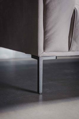 MÖBELLOFT Design Sofa
