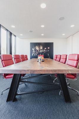 Luxus für dein Büro oder Office.