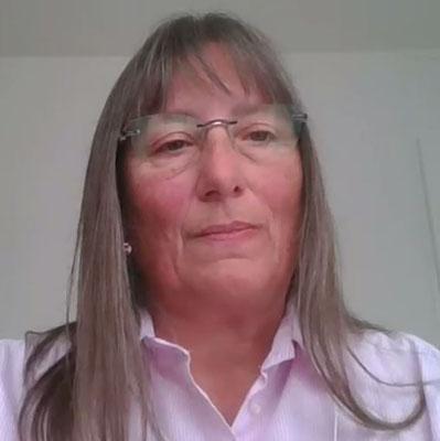 Sylvia Opiela, Henkel