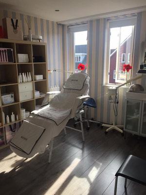 Mijn Beautysalon in Rotterdam Nesselande